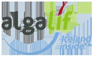 algalif-logo-vector-300x200