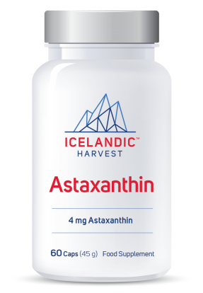 icelandic-astaksantin-algalif